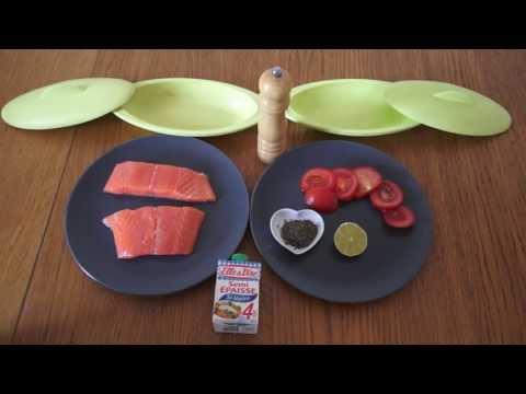 recette-rapide-et-facile-de-saumon-en-papillote---clickncook.fr