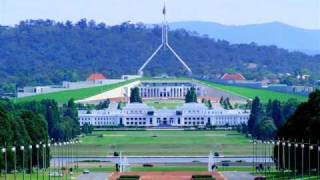TISM - Never Mind The Bollocks, Here's The House Of Representatives