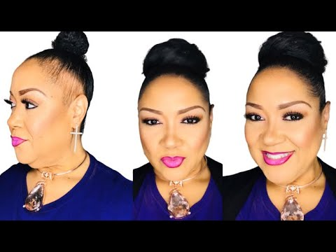 how-to-cover-your'-thin-balding-edges-(alopecia)
