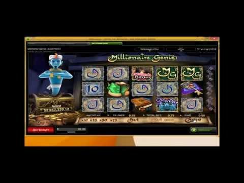 Как я выигрываю в казино вулкан! Автомат Crazy Monkey! Онлайн казино вулкан.из YouTube · Длительность: 13 мин29 с