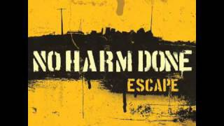 Watch No Harm Done Tradition video