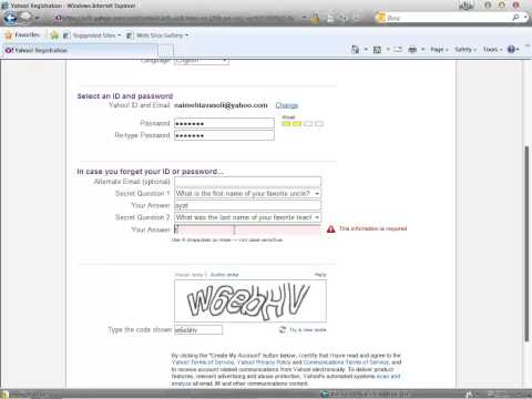 71- Adobe DreamWeaver - سعید طوفانی - آموزش طراحی وب - طریقه ساخت ایمیل