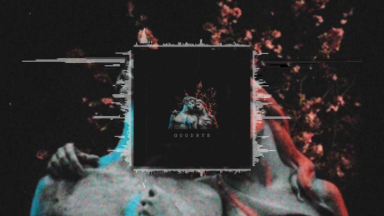 Aleks Rush - Goodbye (Official Audio)
