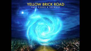 easy riders animato yellow brick road original mix
