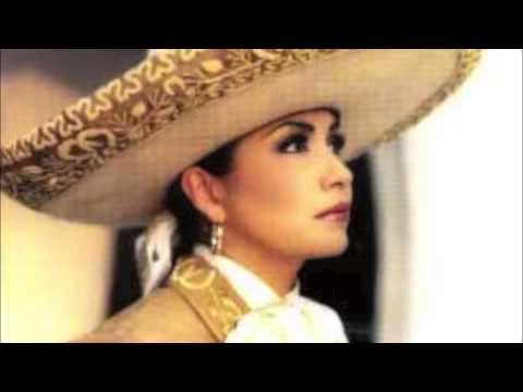 La Despedida - Ana Gabriel