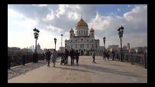 Здания, храмы, скульптуры как символы победы русского народа в Отечественной войне 1812 года