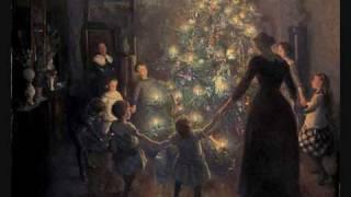 Hermann Prey - Weihnachtslieder, Op. 8, No. 1 - Peter Cornelius