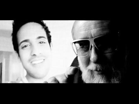 Sami Slimani - Trolling mit Friedrich Liechtenstein