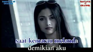Download SONIA - Luruh Cintaku ( Video Clip,  HQ Audio + Lyric ) HD