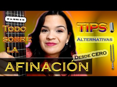 Como afinar el violín from YouTube · Duration:  4 minutes 8 seconds