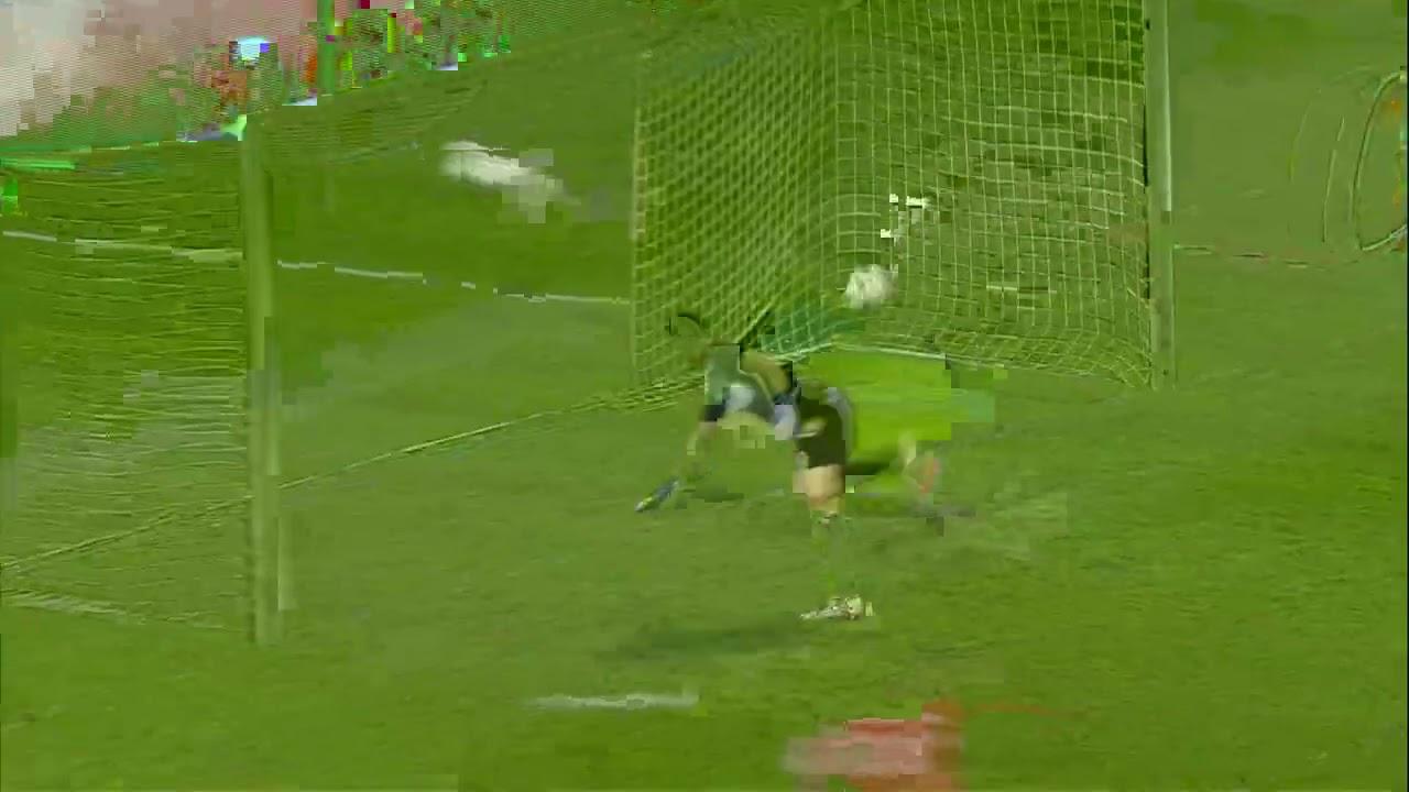 GOOOL! Universitatea Craiova - FCSB 2-0. Nistor majorează scorul, după o eroare uriașă a lui Vlad