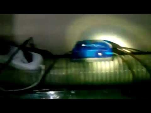 Как обогреть воду в аквариуме без обогревателя