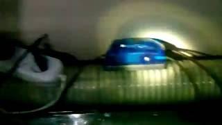 самый экономный способ подогрева воды в аквариуме