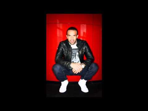 Craig David ft. Stereo Palma - Our Love letöltés