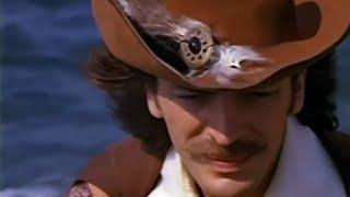 Д'Артаньян и три мушкетера - Один за всех [1080p]