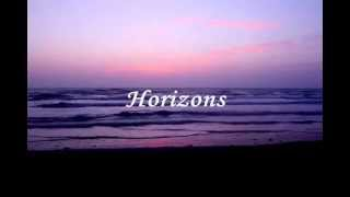 Watch 3rd  The Mortal Horizons video