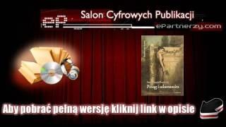 Posąg i salamandra - Anna Olimpia Mostowska - [AudioBook, MP3]