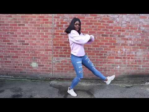 Able God Video, Chinko X lil kesh x Zlatan. Footballers Able God. Zanku Dance