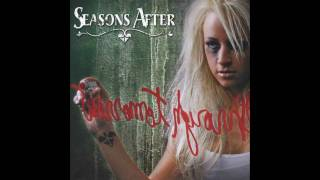 Seasons After - Through Tomorrow - Cry Little Sister (Acoustic Version)