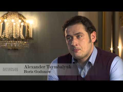 Opera.TV BORIS GODUNOV
