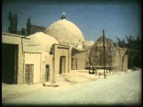 Yazd (Iran 1974)