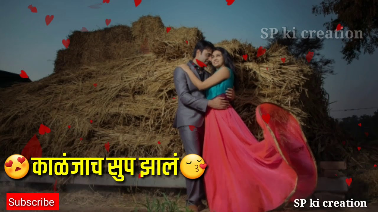 baban movie mp3 songs download