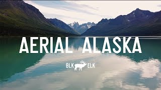 homepage tile video photo for Aerial Alaska