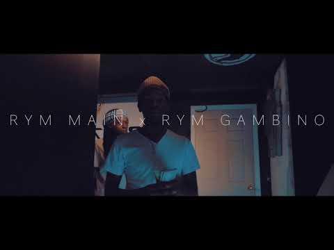 Rym Main Ft. Rym Gambino x Mortal Combat