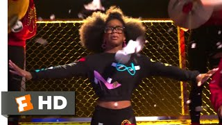 Little (2019) - Talent Show Victory Scene (10/10) | Movieclips