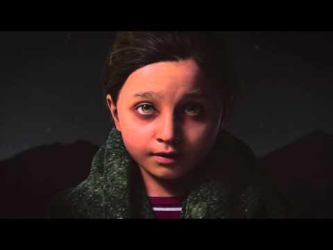 UNICEF | #EuSouSofia