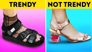 23 Fashion Trends You Must Know