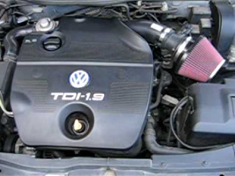 golf iv variant tuning sound exhaust youtube. Black Bedroom Furniture Sets. Home Design Ideas