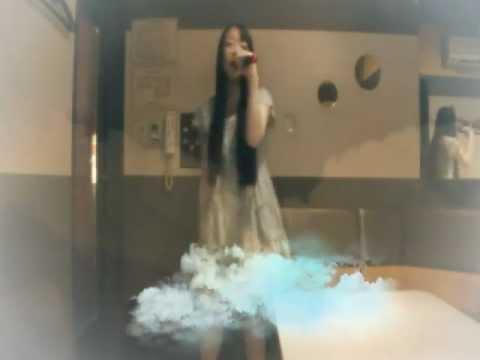 【karaokeで】 Lia「鳥の詩」AIR 【歌ってみた】
