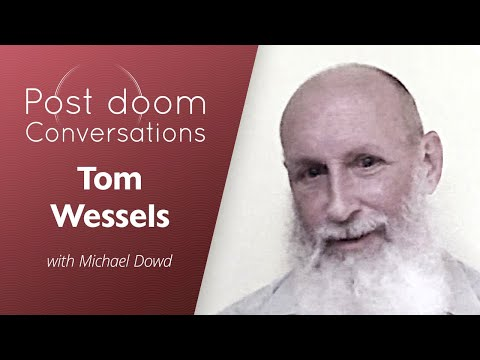 Tom Wessels: Post-doom with Michael Dowd