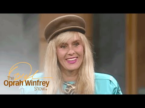 "Meet the ""Girl from Ipanema"" Who Inspired the Worldwide Hit 