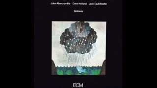 John Abercombie - Backwoods Song