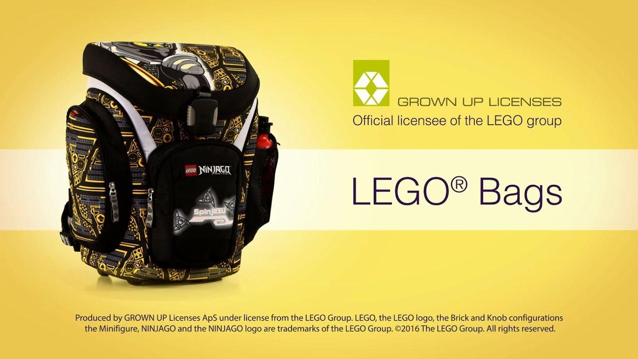 Лего эксплорер рюкзак рюкзаки в оренбурге спортмастер
