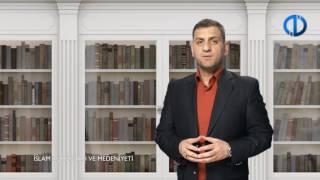 İSLAM KURUMLARI VE MEDENİYETİ - Ünite 6 Konu Anlatımı 2