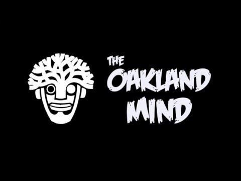 California Cypher Culture - Che Day