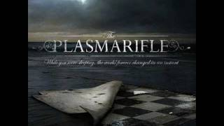 Watch Plasmarifle Haunted By The Ghost Of A Dead Actress video