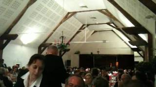 Discours mariage gauthier (2)