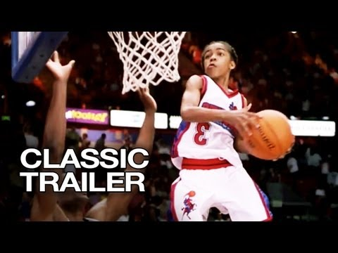 Like Mike 2002  Trailer # 1 Bow Wow HD