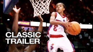 Video Like Mike (2002) Official Trailer # 1 -Bow Wow HD download MP3, 3GP, MP4, WEBM, AVI, FLV September 2017
