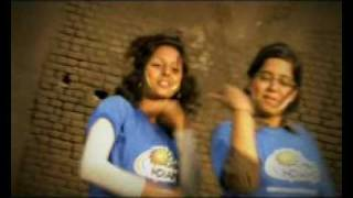 mumbai indians theme songs