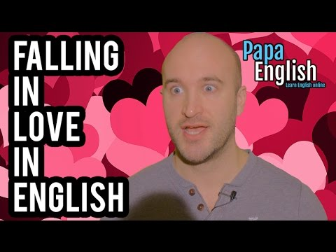 Free Live interactive Valentine's day English class with Aly