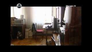 Последние коммунальные квартиры Москвы