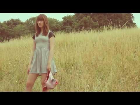 """El Cine - """"Fa La La La"""" Official Music Video"""