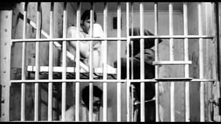 Ciao! Manhattan 1972 Sedgwick - Jail Scene