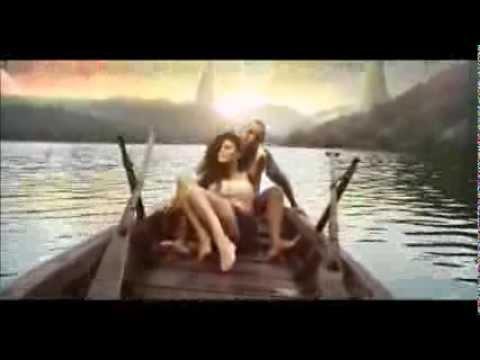 Download ARASH & HELENA ~ BROKEN ANGEL & PURE LOVE (official video & remix)