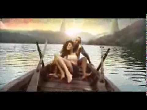 Слушать Pure Love ( ремикс) - Араш и Хелена